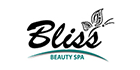 Bliss beauty spa